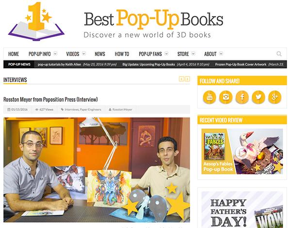 bestpopupbooks
